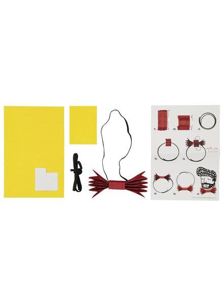 2 DIY bow ties - 60500516 - hema
