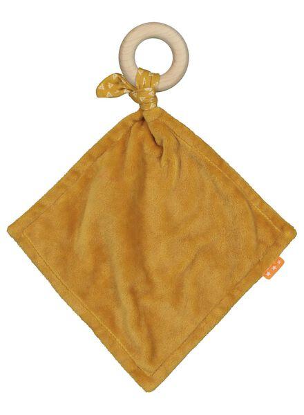 baby cuddly toy cloth - 33569975 - hema