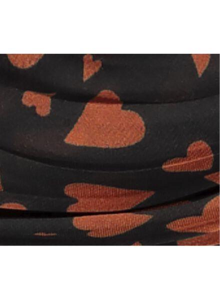 écharpe femme - 1700089 - HEMA