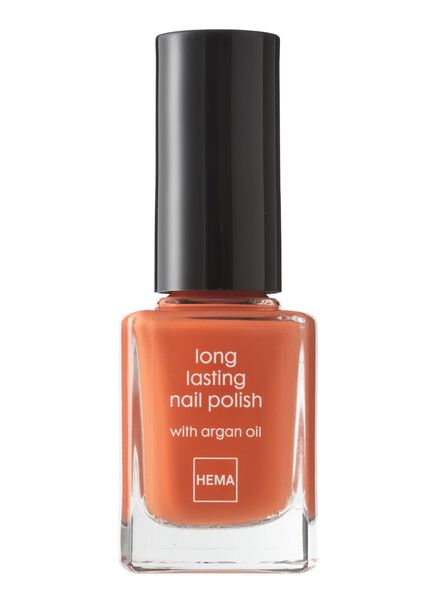 long-lasting nail polish 51 - 11240151 - hema