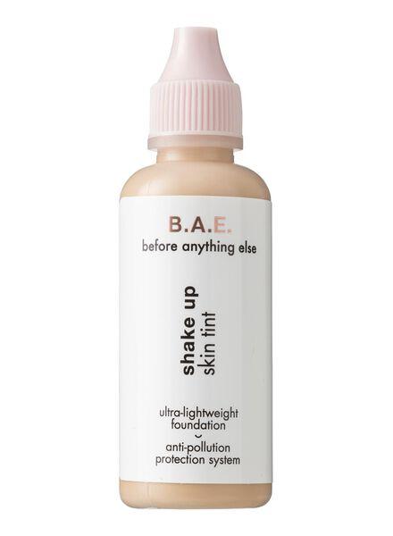 B.A.E. shake up skin tint 03 sweet honey - 17720063 - HEMA