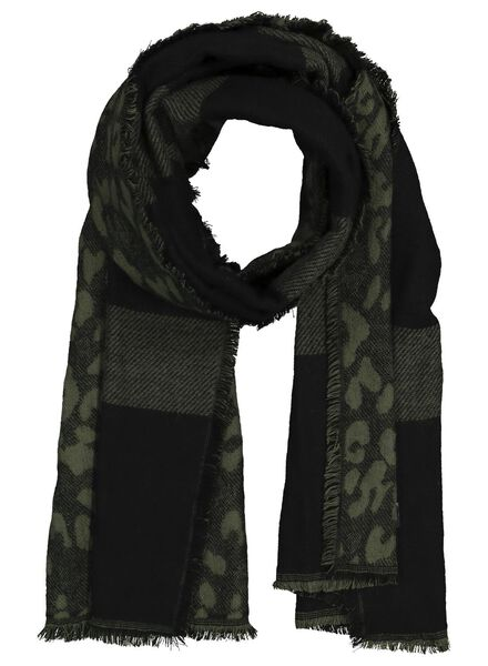 women's scarf - 16450471 - hema
