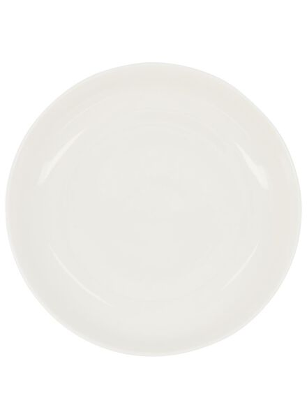 pasta plate Rome - Ø 21 cm - 9602044 - hema
