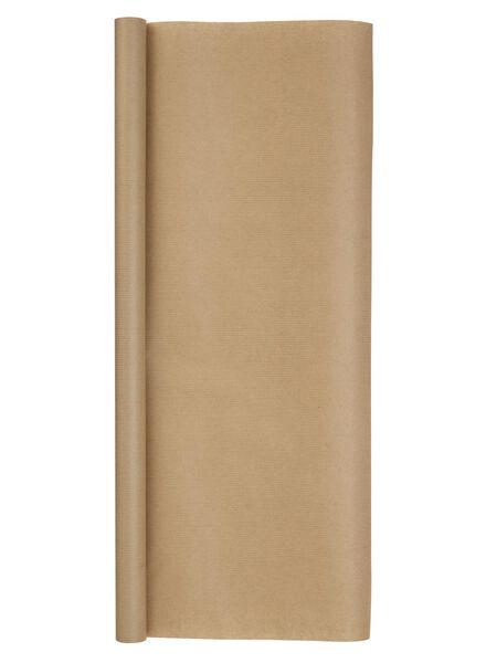 cadeaupapier 200 x 70 cm - 14700228 - HEMA