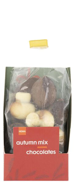 autumn pralines mix 180 grams - 10000158 - hema