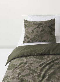 Textilien Hema