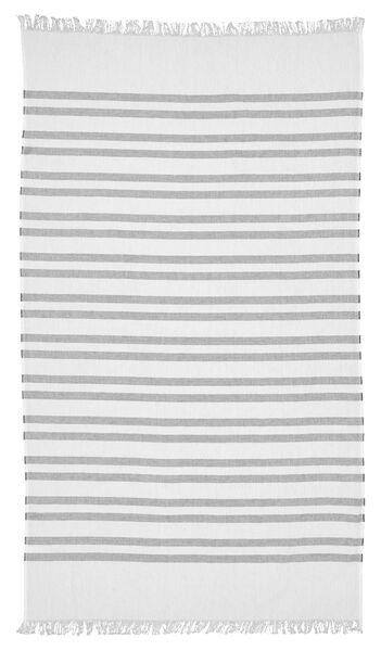hammam cloth 90 x 160 cotton - 5290027 - hema