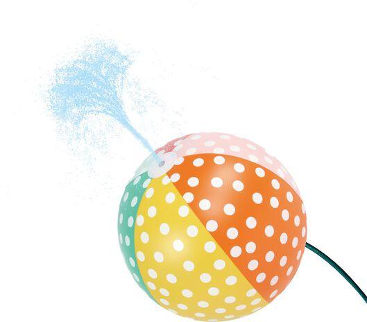 Wasserball, Ø 95 cm - 15810020 - HEMA