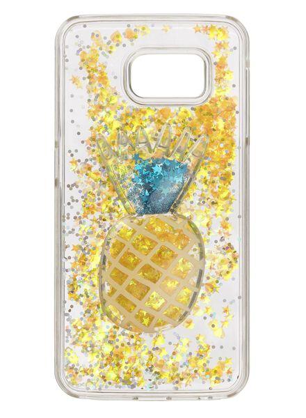 Hardcase für Samsung Galaxy S6 - 39670019 - HEMA