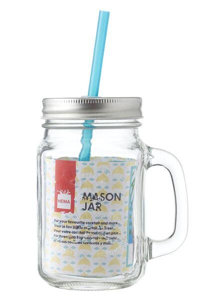 pot à cocktail - 9401029 - HEMA