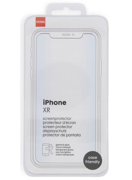 Apple Displayschutz Für IPhone XR