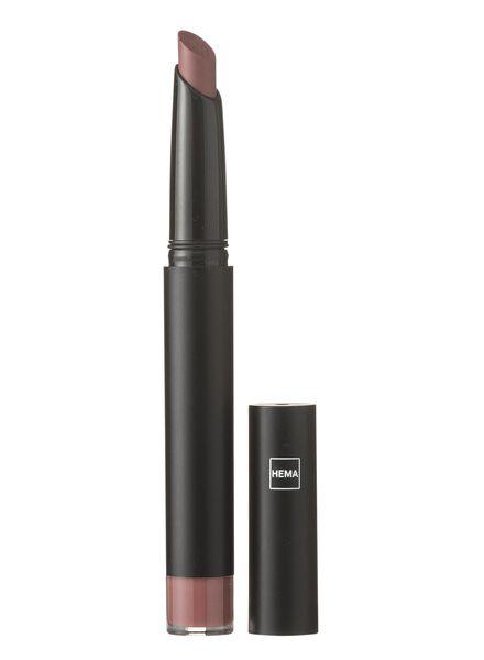 long-lasting lipstick - 11230718 - hema