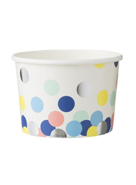 5-pack bowls - 14230066 - hema