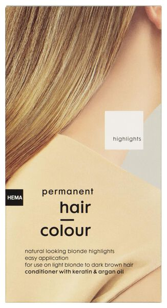 highlights - 11050039 - hema