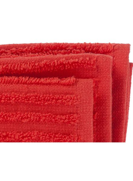 3-pack dishcloths - 5450016 - hema