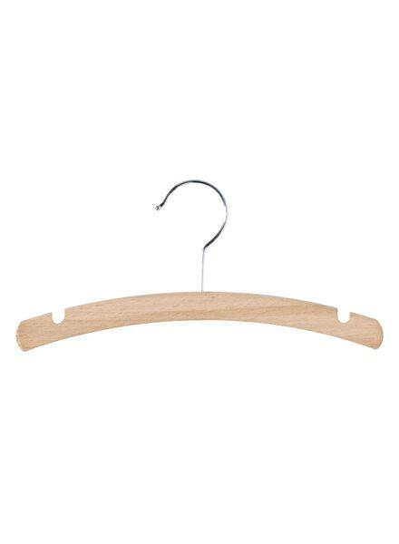 6-pack hangers - 33533017 - hema