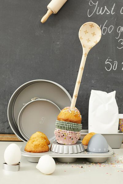 Image of HEMA 150 Muffin Cups