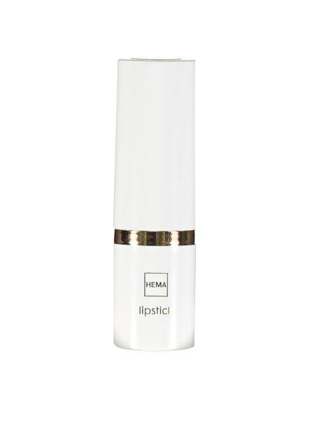 moisturising lipstick 59 Ibiza red - 11230059 - hema
