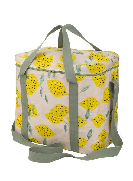 Image of HEMA Cool Bag