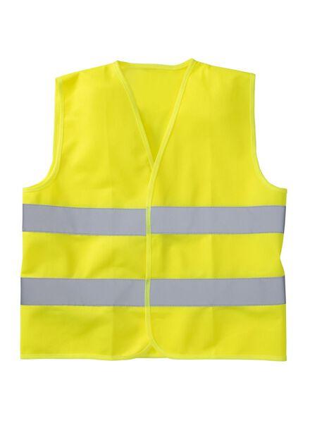 safety vest child - 41750017 - hema