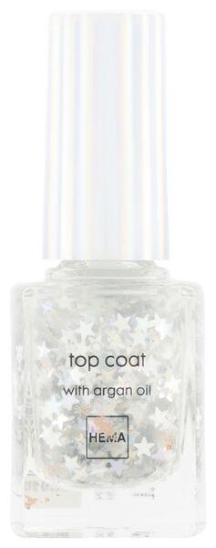 top coat stars - 11240035 - hema