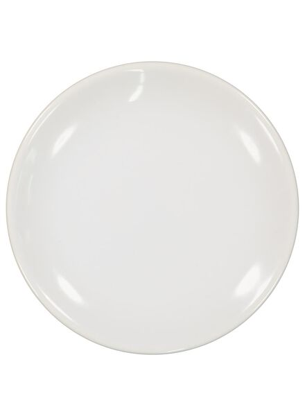 amsterdam ontbijtbord 20,5 cm - 9670009 - HEMA