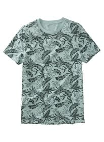 3d2a99f34240c0 Herren T-Shirts und Polos - HEMA