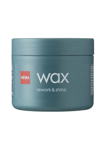 wax - 11057112 - hema