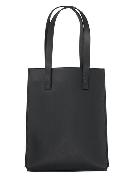 Einkaufstasche - 18790013 - HEMA