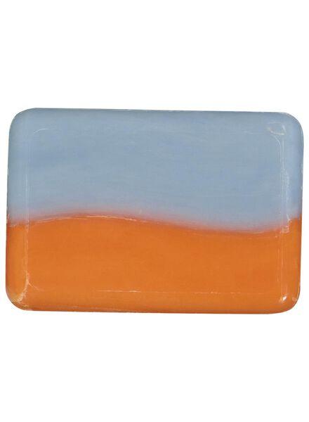 Seife, 100 g - 17610006 - HEMA