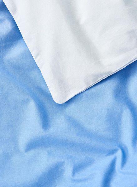 housse de couette soft cotton 200 x 200 cm - 5700154 - HEMA