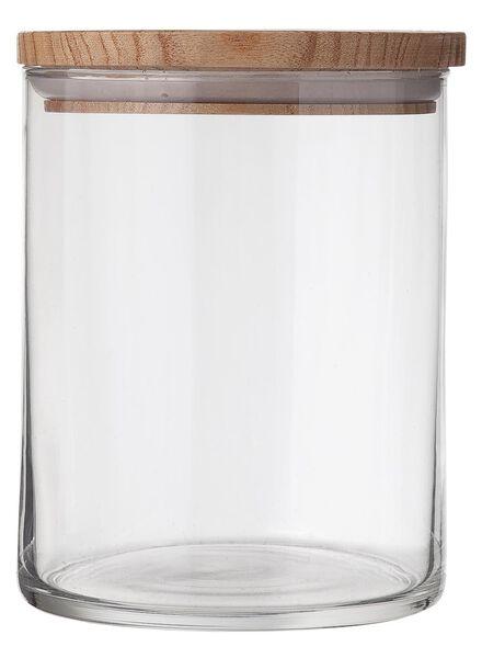 Vorratsbehälter - 80870059 - HEMA