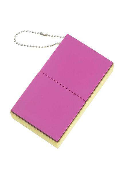 clé USB 8 Go - 39520024 - HEMA