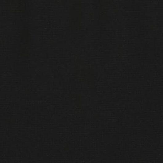 women's skirt black black - 1000019218 - hema