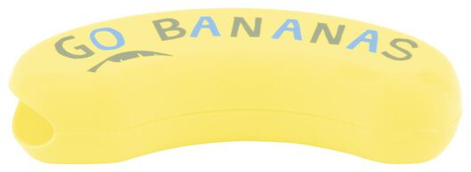 bananenbox - 80610309 - HEMA