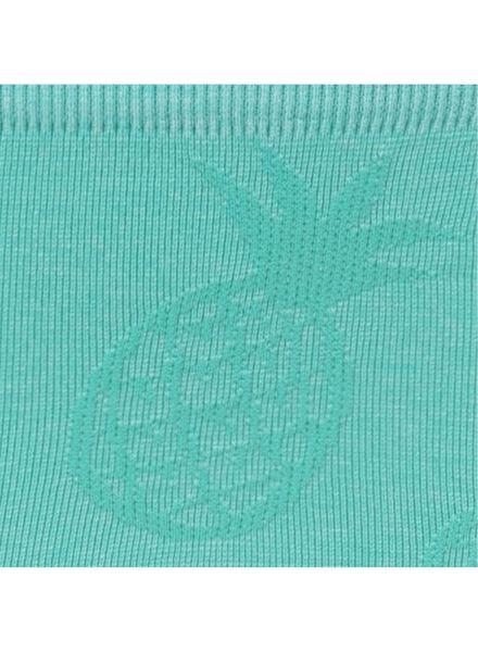 women's briefs green green - 1000008040 - hema