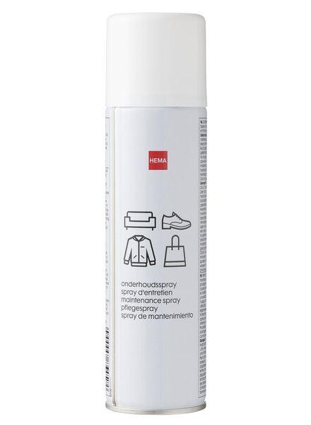 spray d'entretien - 20550613 - HEMA