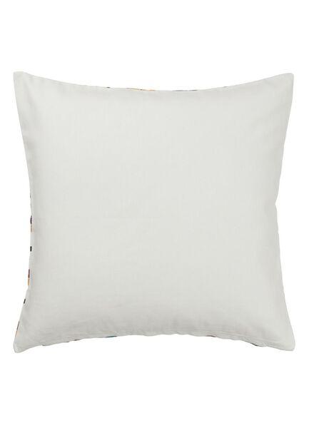 cushion cover 50 x 50 cm - 7391052 - hema