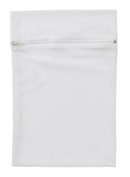 sac à linge - 4032200 - HEMA