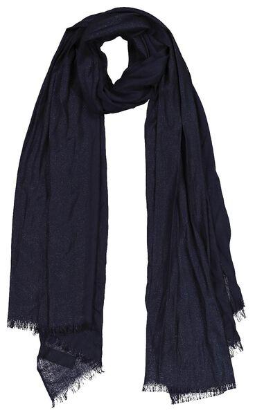 women's scarf 200x80 - 1700123 - hema