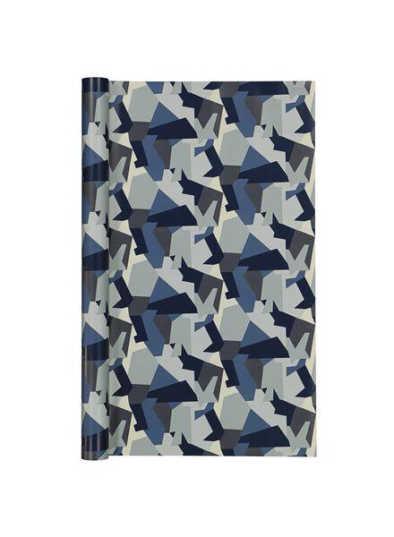 kaftpapier - 49.5x300 - 14501253 - HEMA