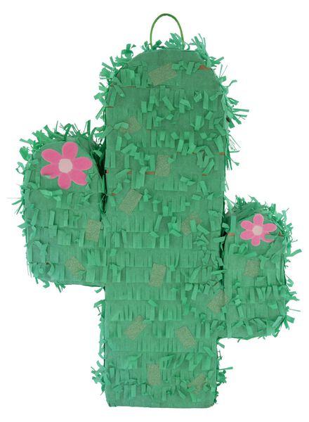 piñata cactus - 14200174 - hema