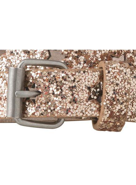 children's belt multi multi - 1000006479 - hema