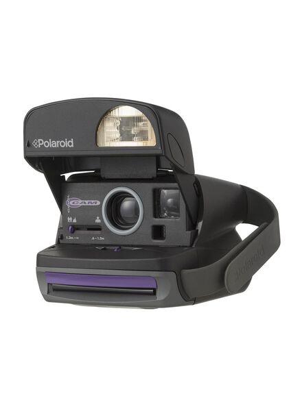 refurbished polaroid originals vintage 600 camera - 61100012 - hema