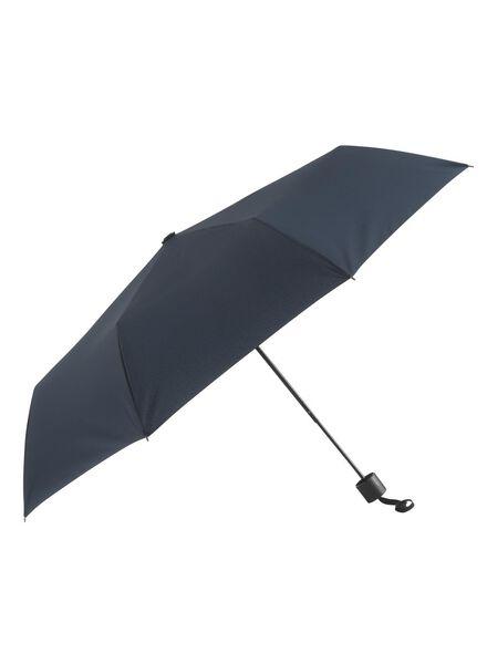 parapluie - 16870021 - HEMA