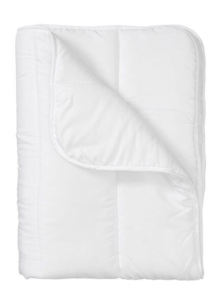 HEMA Kinder-Bettdecke - 100 X 135 Cm - Synthetisch