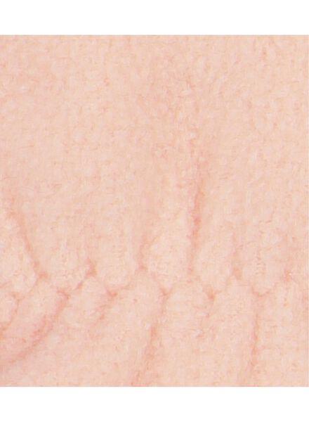 gants enfant touchscreen rose rose - 1000015339 - HEMA