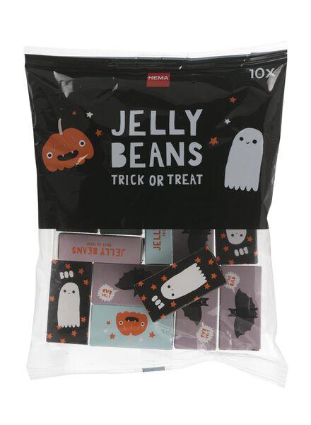 Halloween bag with jelly bean treats - 10060092 - hema