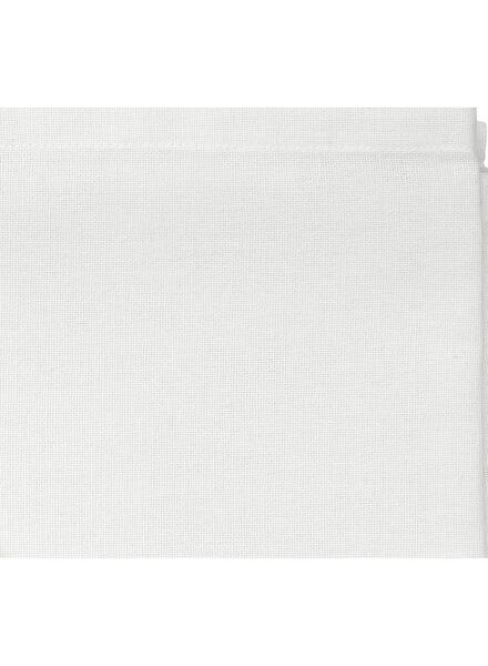 nappe 140 x 240 cm - 5300001 - HEMA