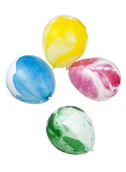 Image of HEMA 10-pack Balloons